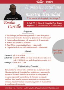 Cartel_EmilioCarrillo_2015_DEF
