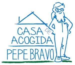 Swift- logo_CasaPepeBravo_v3-01.png