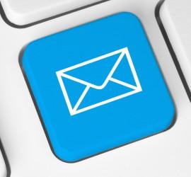 como-elegir-el-asunto-de-tus-emails