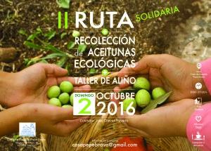 Cartel_Ruta_Verdeo-2016_facebook-01