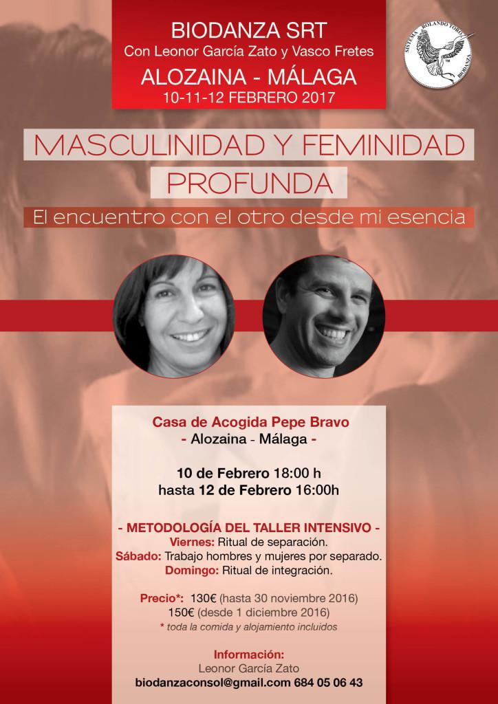 Masculinidad y Feminidad Profunda_SRT