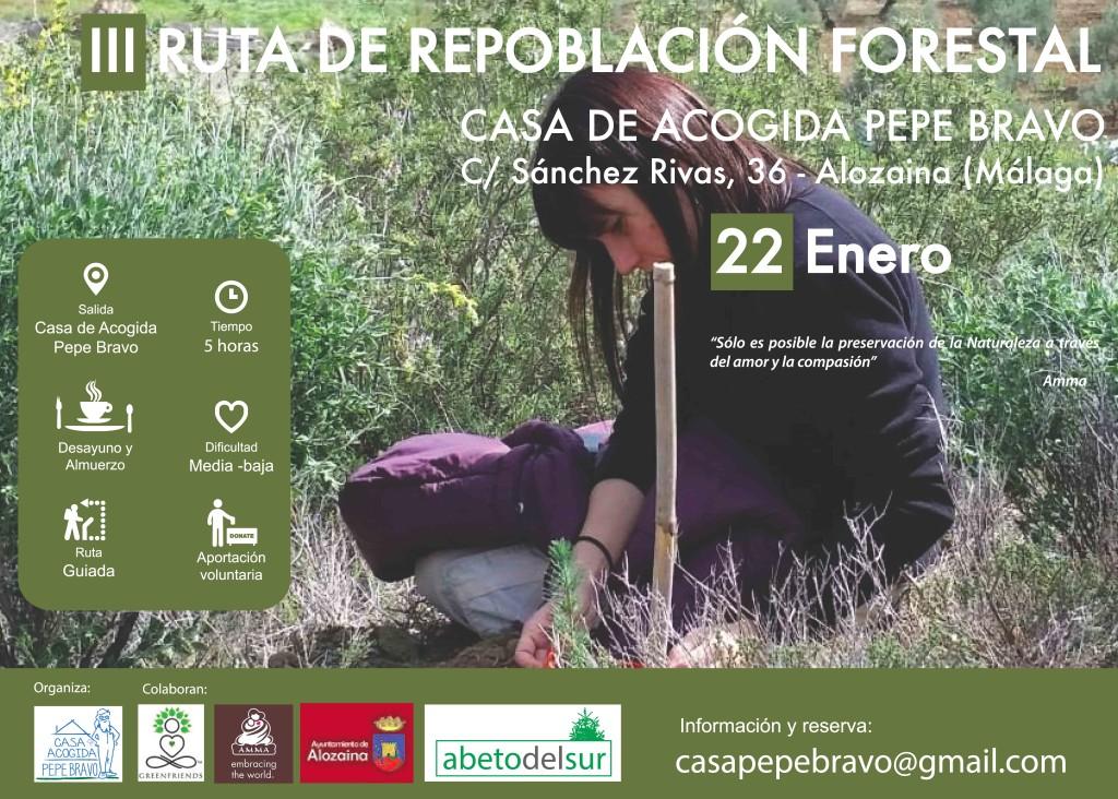 Cartel_III_Ruta_Repoblacion_2017_v1