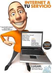 VERSION-WEB---Ganar-dinero-por-Internet---Casa-Pepe-Bravo