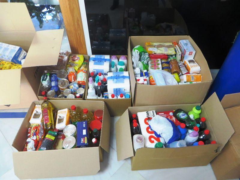 donaciones-casa-pepe-bravo-navidad-2017-09
