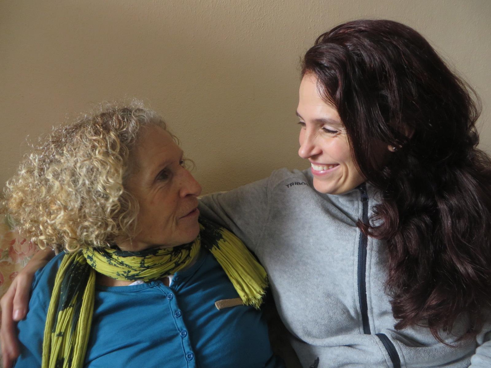 Presentación del nuevo libro de Inga: «Aprendiendo a Morir para Renacer»